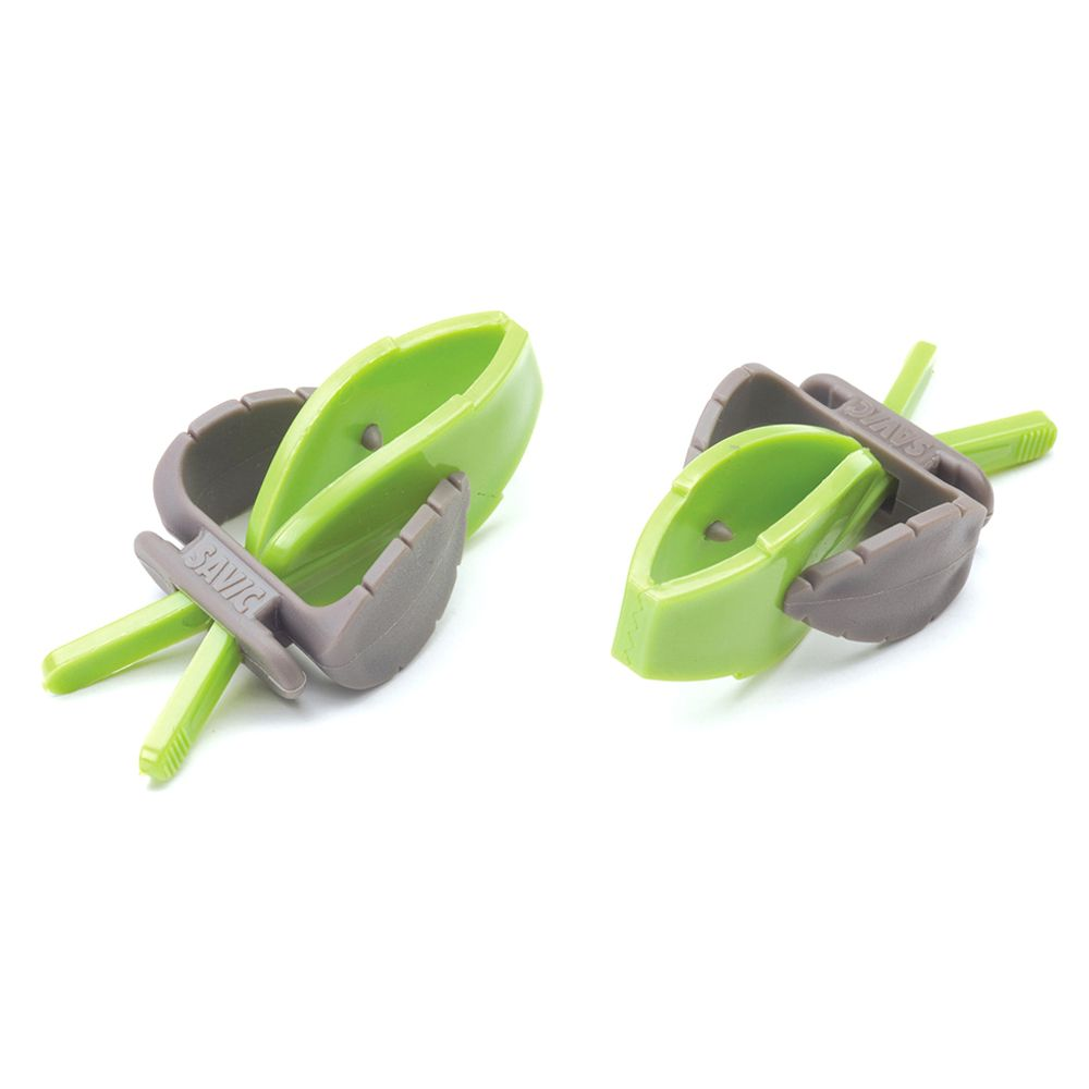 Savic Food Holder Pincer - 2 pincers