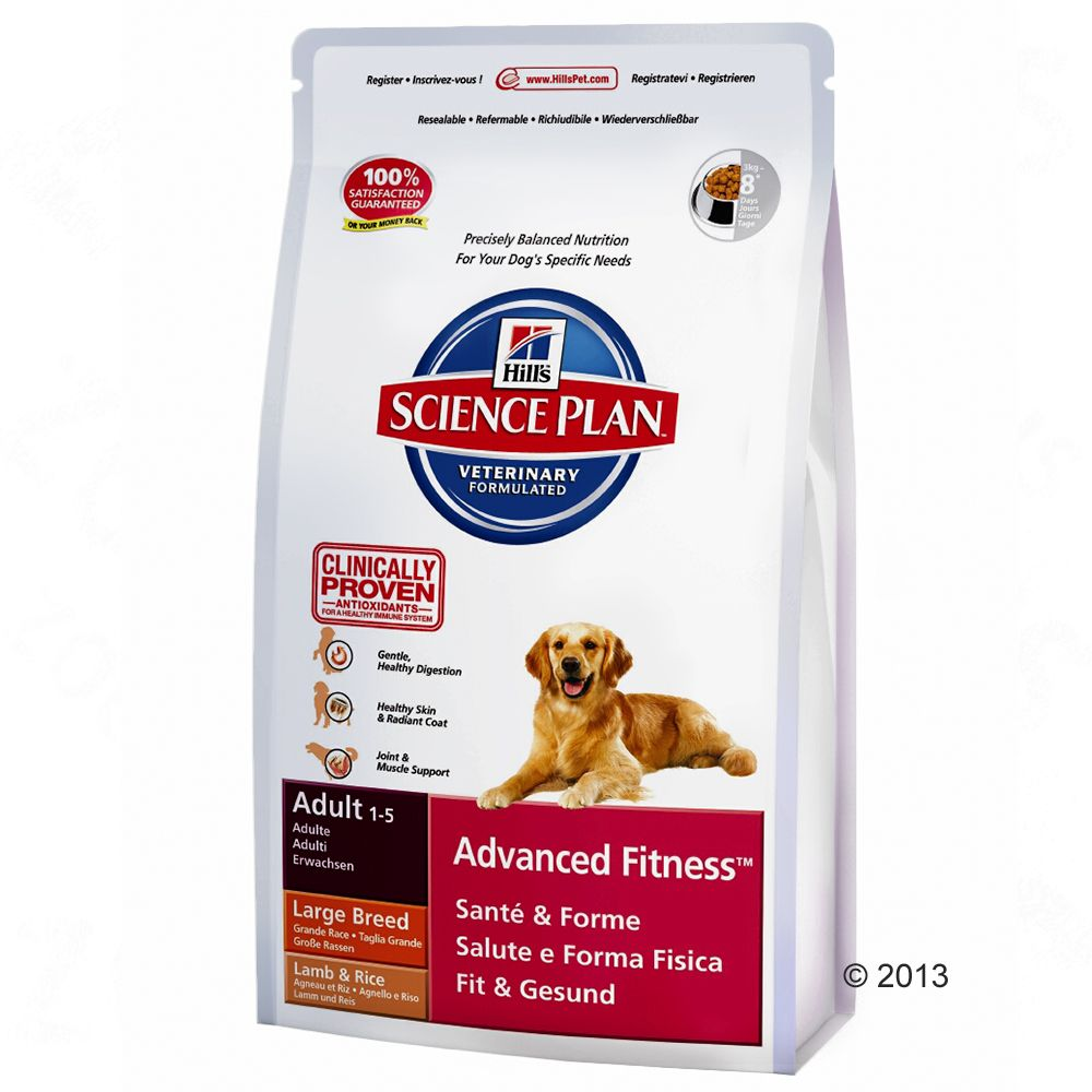 hill-canine-adult-large-breed-barany-rizs-12-kg
