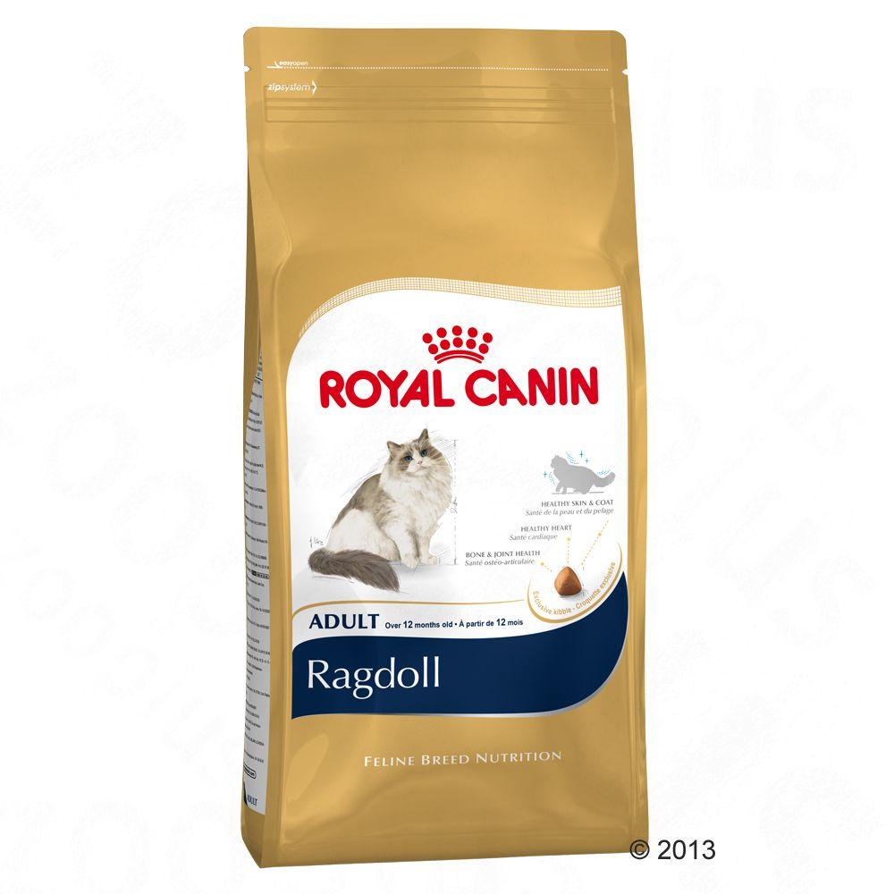 royal-canin-ragdoll-adult-400-g