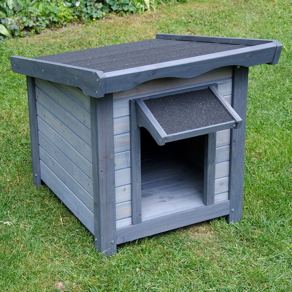 Sylvan Basic Dog Cabin - Size S