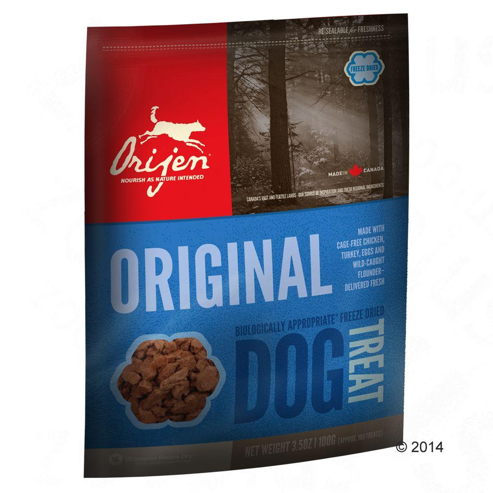Orijen Original przysmak dla psa - 56,7 g