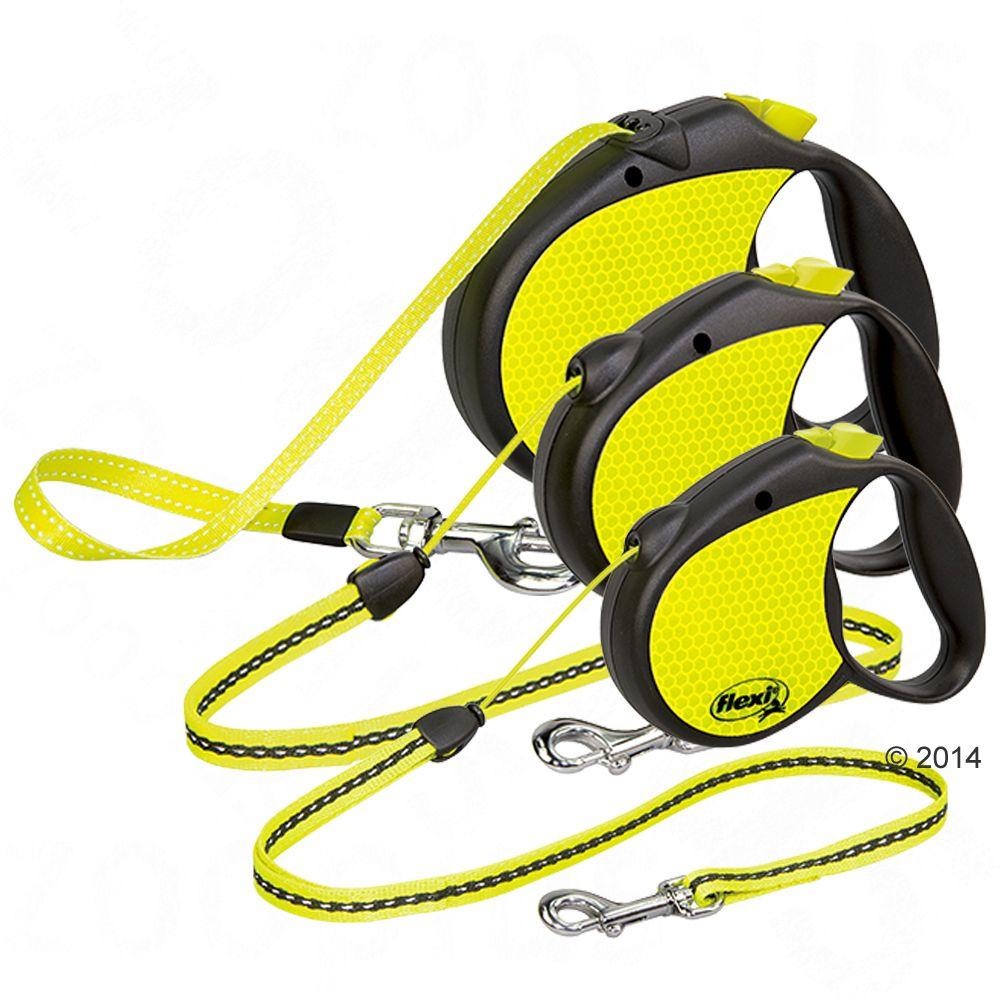 flexi-neon-reflect-kutyaporaz-s-12-kg-ig-koetel