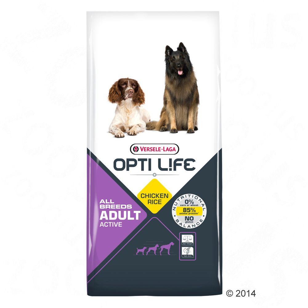 opti-life-adult-active-2-x-125-kg
