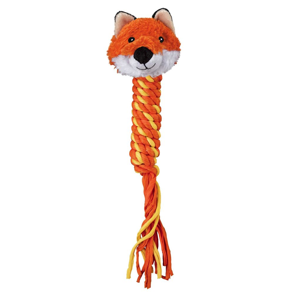 KONG Winders Fox - Medium