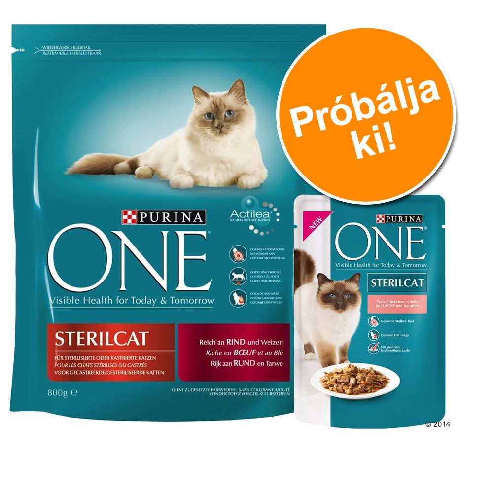 purina-one-szaraz-nedvestap-probacsomag-800-g-sensitive