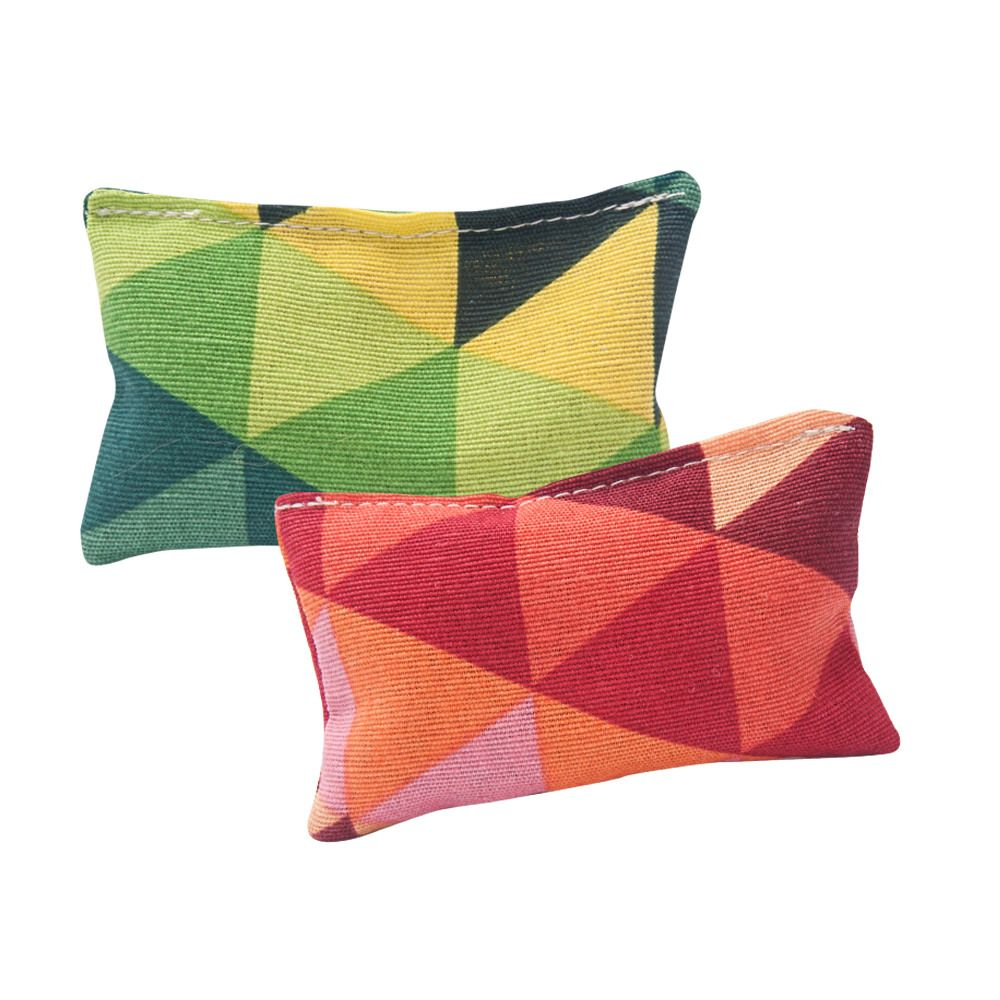 Aumuller Baldini Valerian Pillow