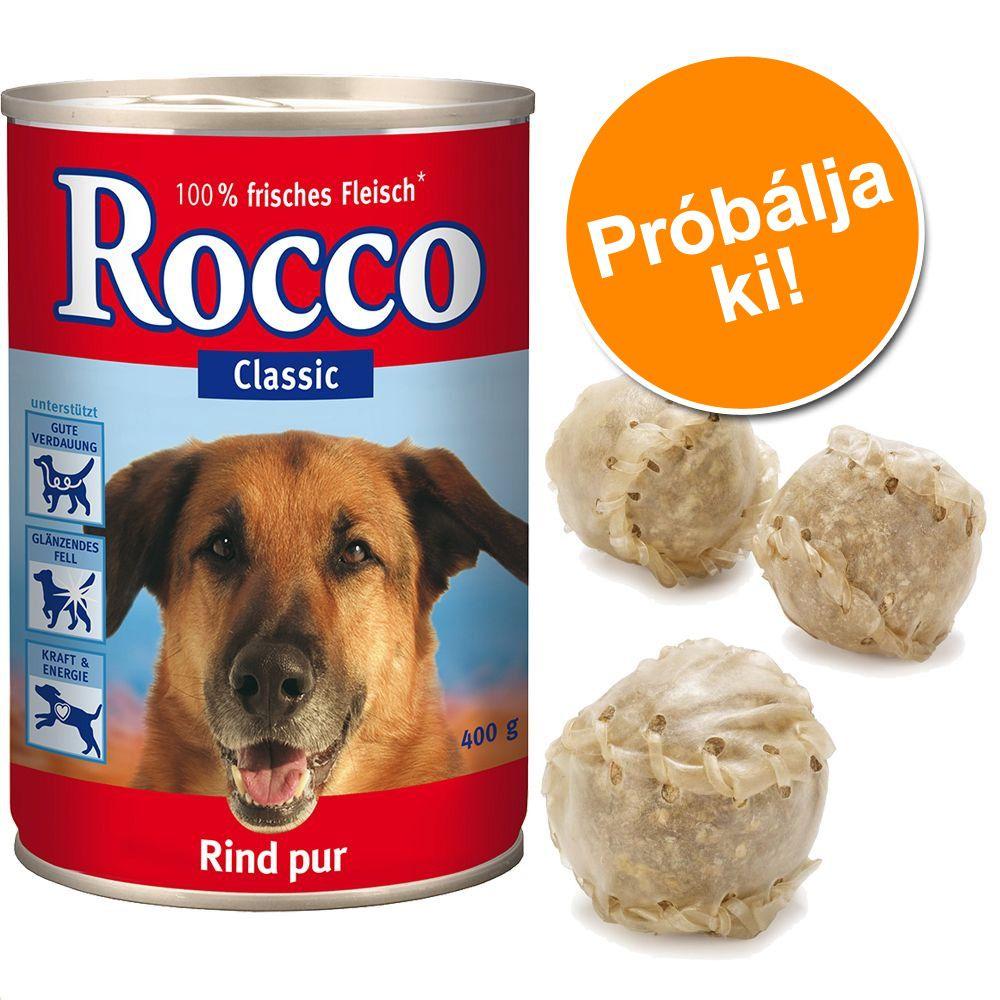 6-x-400-g-rocco-classic-6-barkoo-ragolabda-a-47-cm-marha-szarnyassziv