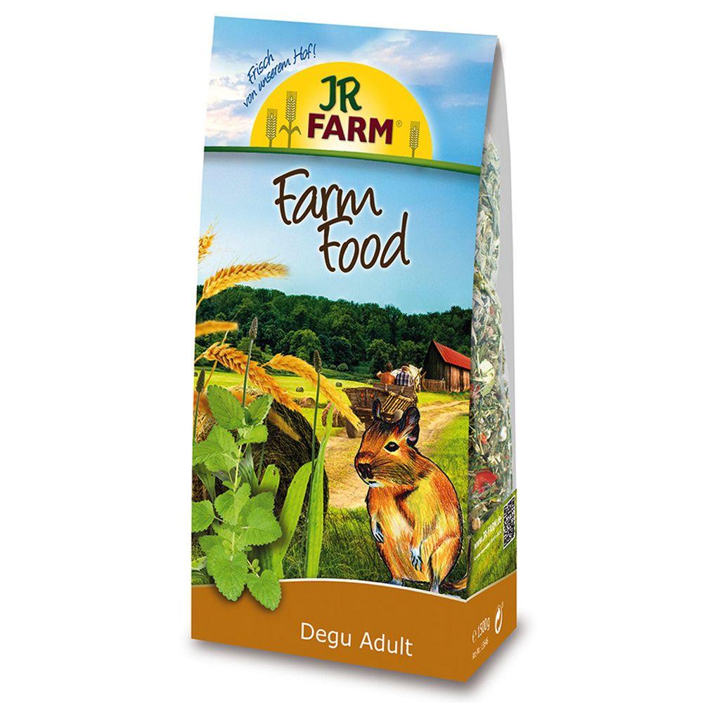 jr-farm-adult-degu-eledel-15-kg
