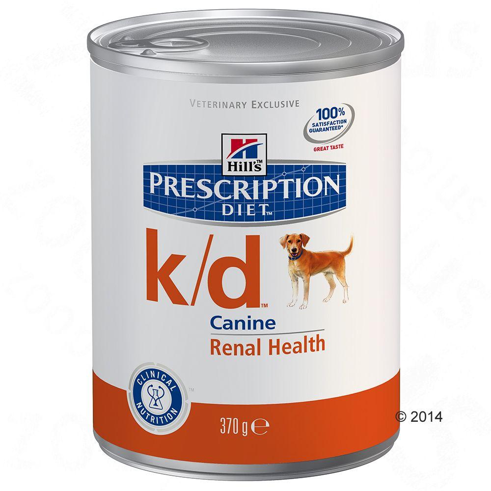 Hill´s Prescription Diet
