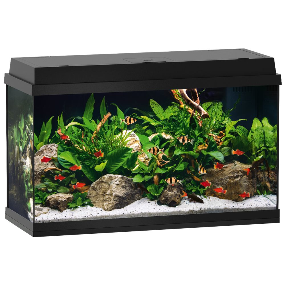 Juwel Primo 110L LED Aquarium Starter Set