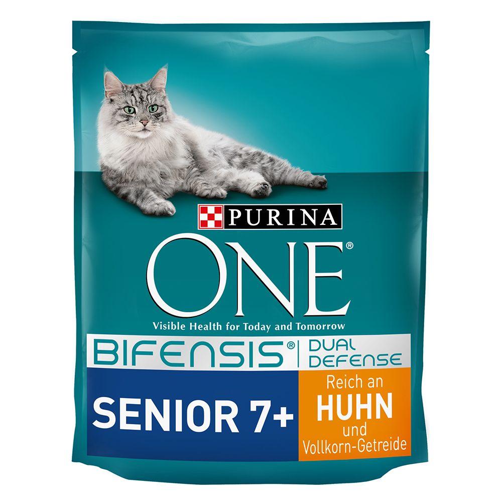 Purina ONE Senior 7+ - 800 g