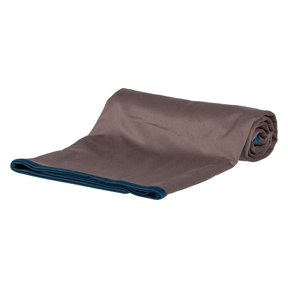 Trixie Insect Shield® Outdoor Blanket