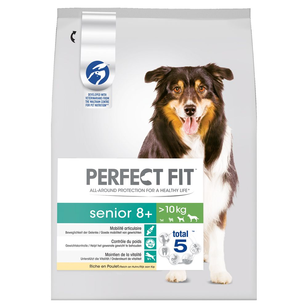 Perfect Fit Senior Dogs (>10kg)