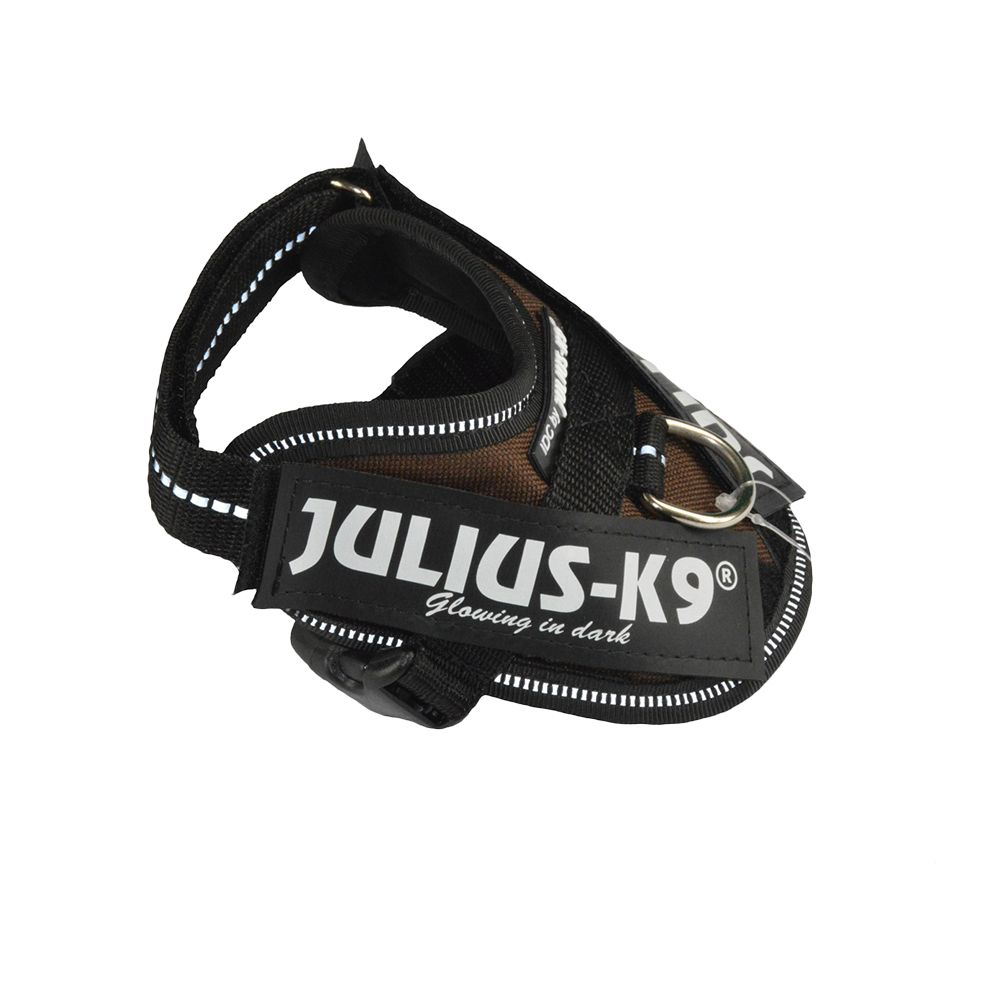 Julius K9 IDC® Power Harness