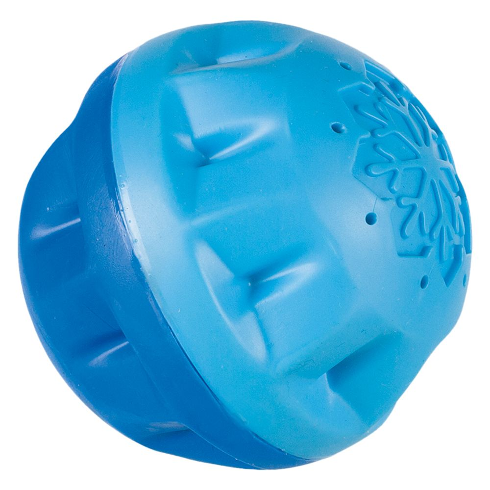 Trixie Cooling Ball, TPR