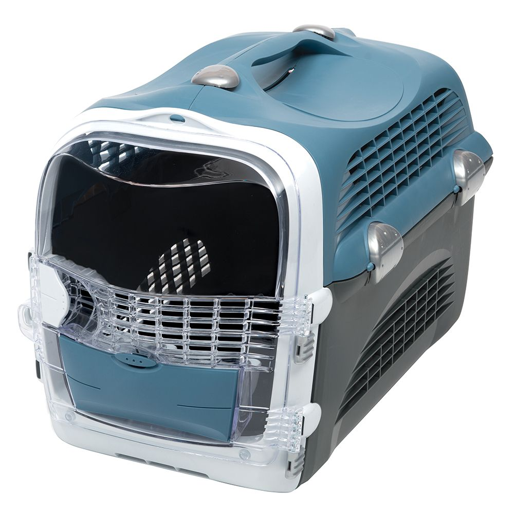 Catit Cabrio Transport Box