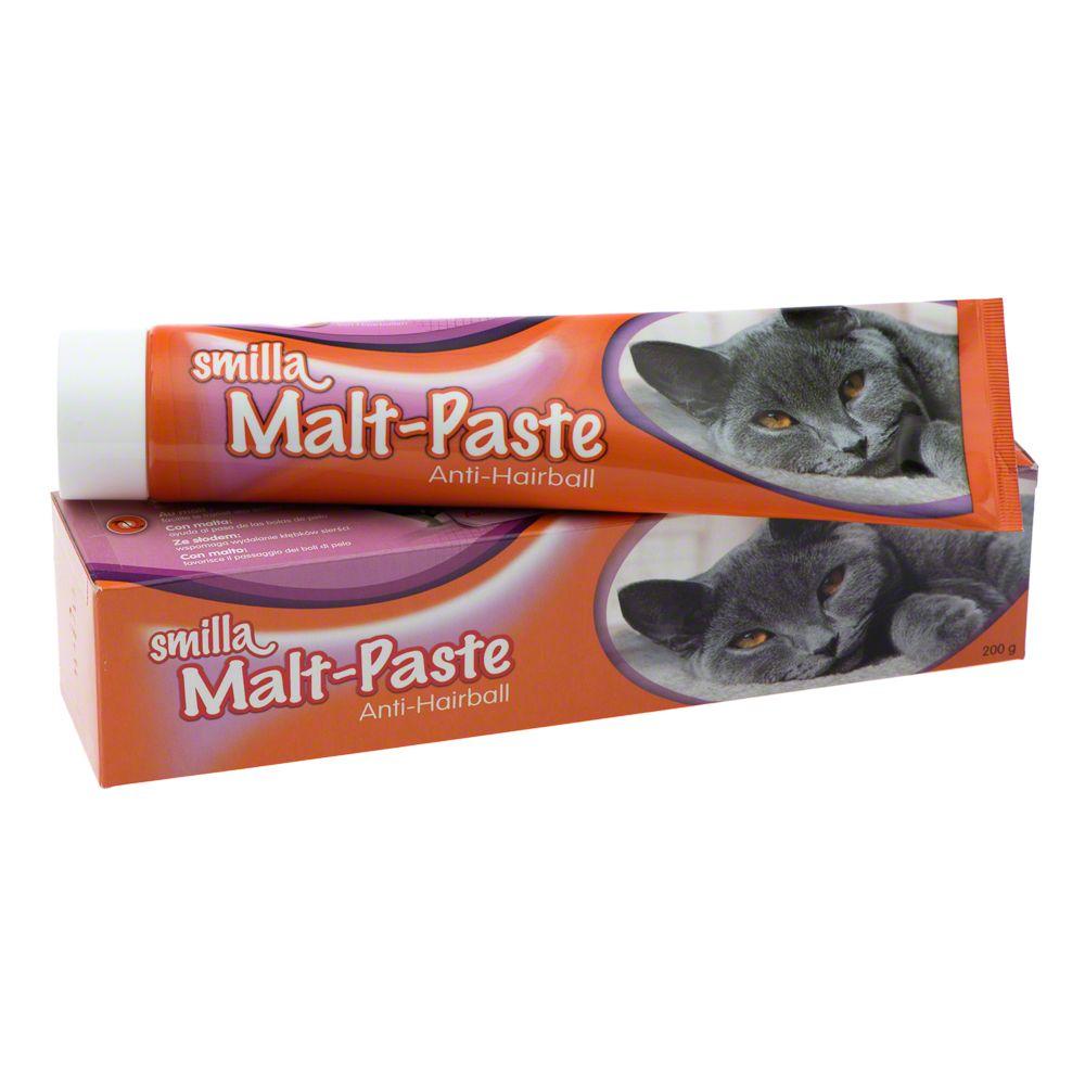 Smilla Malt kattpastej - 50 g