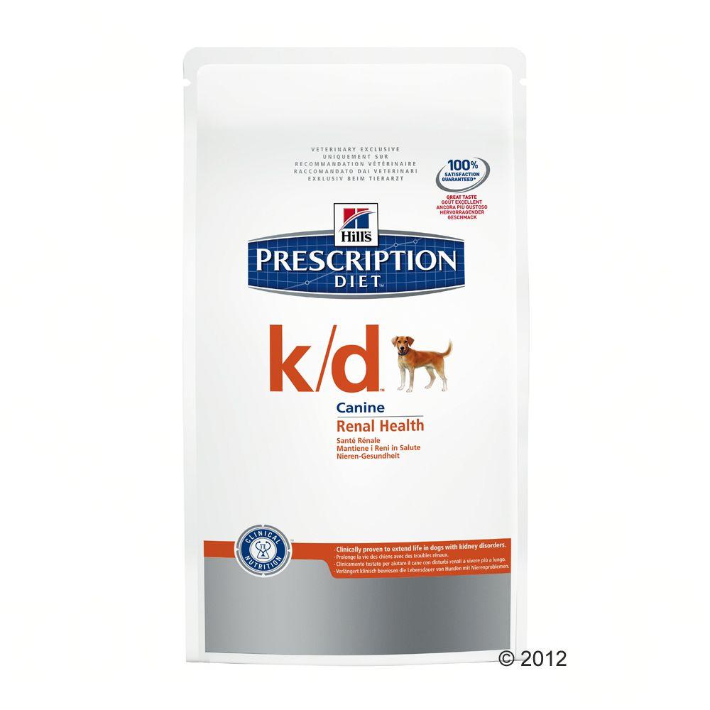 hill-prescription-diet-canine-kd-12-kg