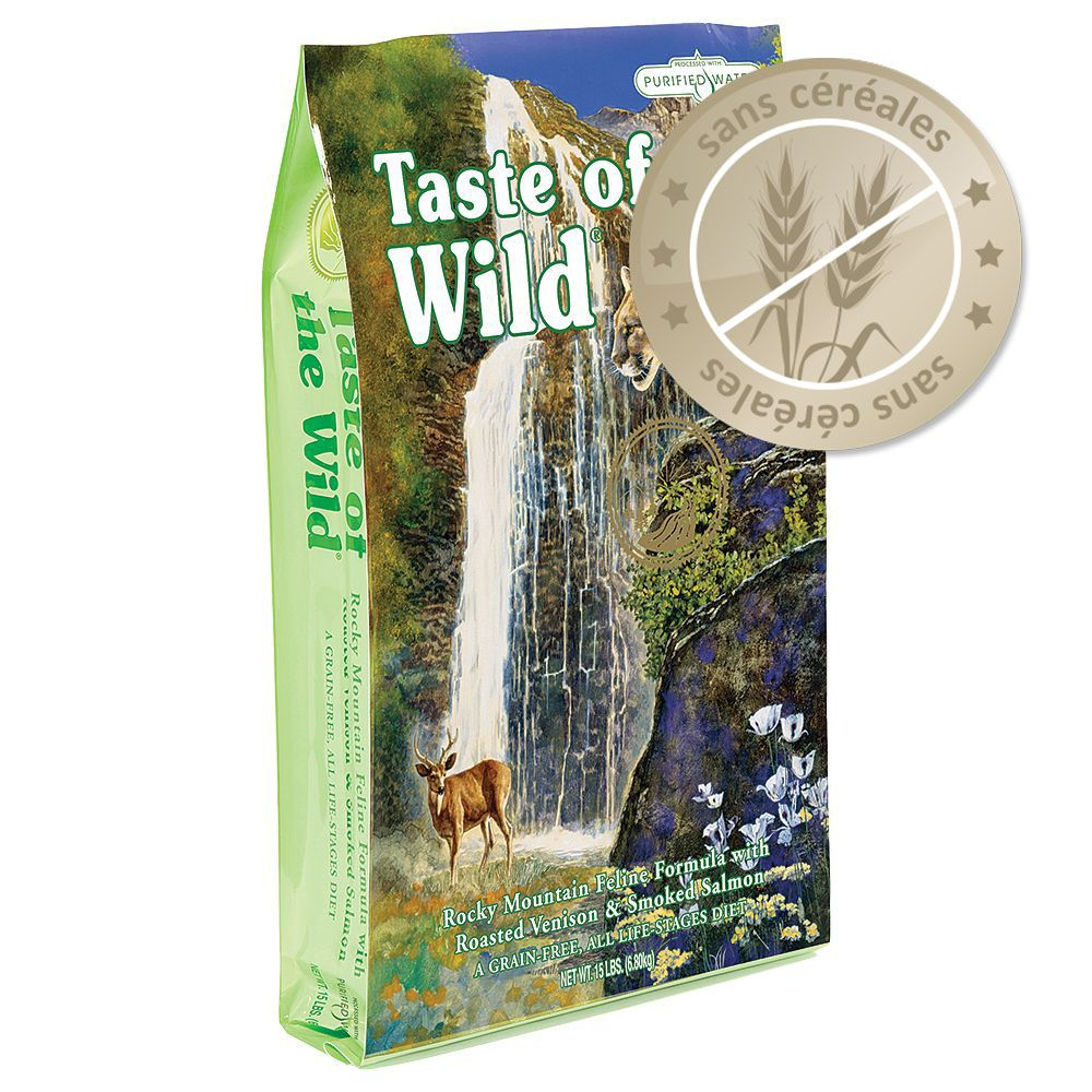 Coupon code for wild river country