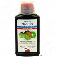 Fertilizzante per piante d'acquario easy-life easycarbo - - 250 ml.