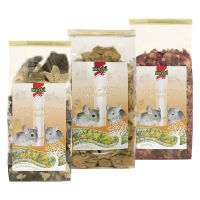 Blossom Mix - Mallow (20g), Cactus (35g), Rose (35g)