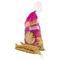 JR Birds Yellow Foxtail Millet - 1kg