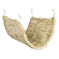 Trixie Natural Grass Hammock - 40 x 28 cm