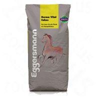 25 kg Eggersmann Derma Vital Cubes Paardenvoer thumbnail