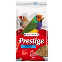 Versele-Laga Prestige Tropical Finches - 4kg