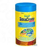 Tetracrusta menã¹ - - 100 ml.