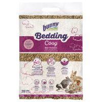 Bunny Bedding Cosy - 20l