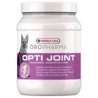 Oropharma Opti Joint Dog Supplement - 700g