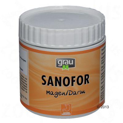 Sanofor – 500 g