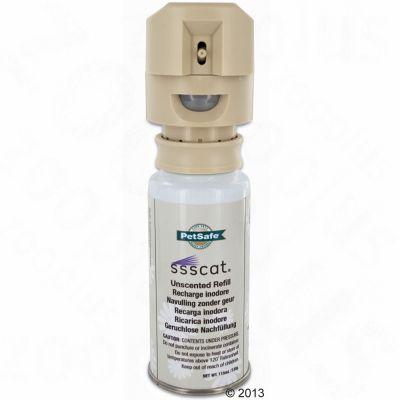 pet-safe-ssscat-afweerspray-sss-cat-afweerspray