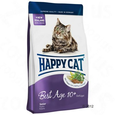 happy-cat-supreme-best-age-10-okonomipakke-2-x-4-kg
