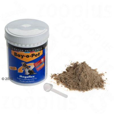 Bayopet Megaflex – 600 g