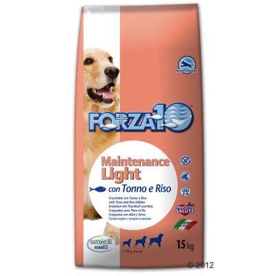forza10-maintenance-light-med-tun-ris-15-kg