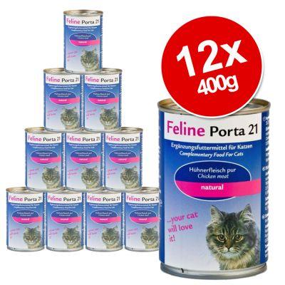 feline-porta-21-voordeelpakket-12-x-400-g-tonijn-met-sprot