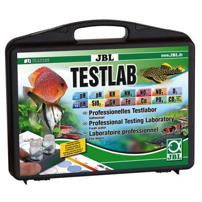 JBL Testlab – 1 set