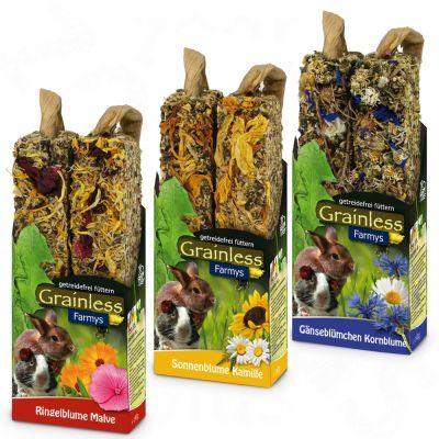 jr-farm-farmy-graanvrij-gemengd-pakket-3-x-2-sticks-3-smaken-a-140-g