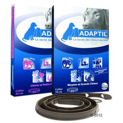adaptil-kalmeringshalsband-voor-puppies-en-kleine-honden