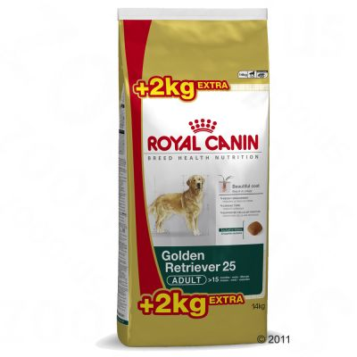 12-kg-2-kg-gratis-royal-canin-breed-bonuspose-schaferhund-german-shepherd-adult