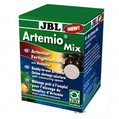 JBL ArtemioMix – 200 ml