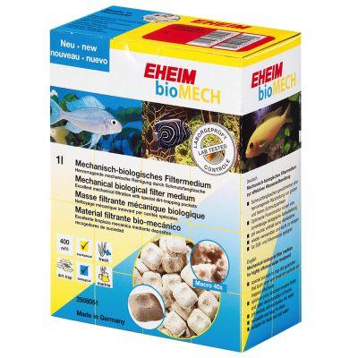 EHEIM bioMECH Filtermedium – 1 l