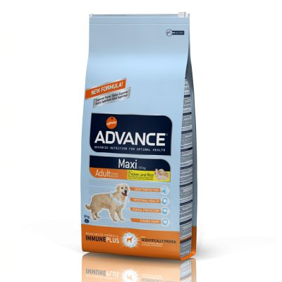 advance-maxi-adult-okonomipakke-2-x-14-kg