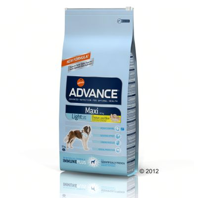 advance-maxi-light-15-kg
