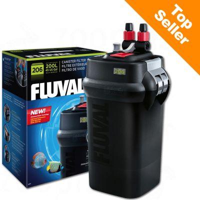 fluval-udvendigt-filter-06-serien-306-op-til-300-liter