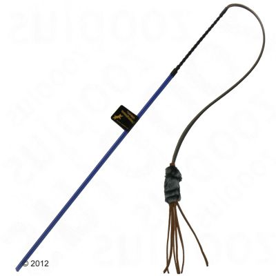 kattenhengel-lederdanser-60-cm