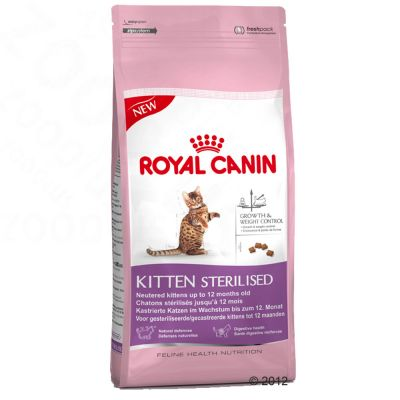 royal-canin-kitten-sterilised-400-g