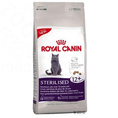 royal-canin-sterilised-12-kattenvoer-4-kg